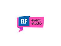 Elf Event Studio