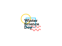 Winter Science Day