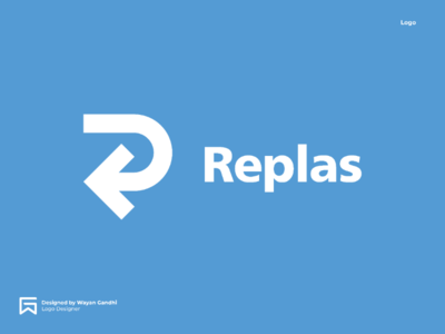 R + Recycle | Replas