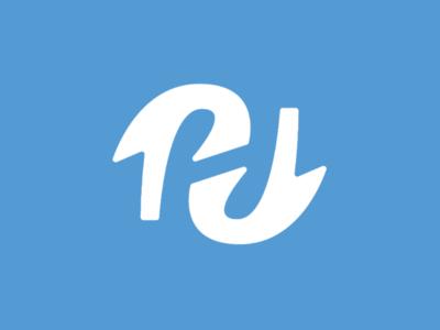H+P Monogram