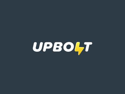 UpBolt Brand