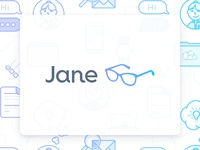 An AI called Jane