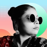 Moumita Roy Chowdhury