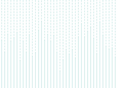 Cover lines dots minimal