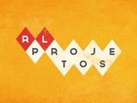 RL Projetos