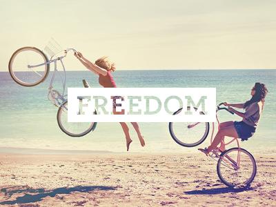 freedom freedom photo taren maroun taren maroun type