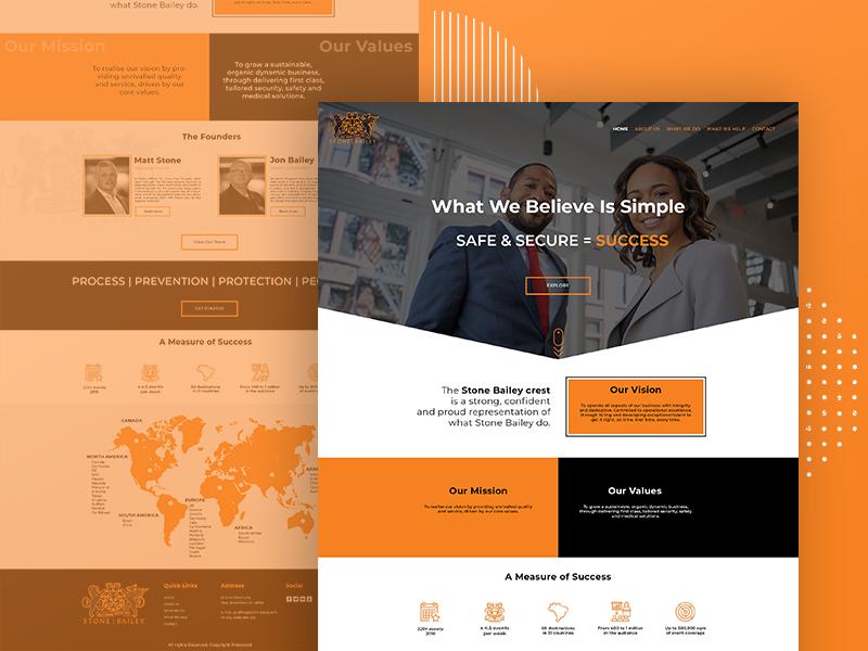 WordPress Website Design | Suffixdigital wordpress wordpress development wordpress design wordpress theme web design webdesign design