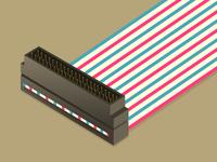 SCSI nostalgia