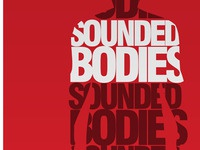 Sounded Bodies
