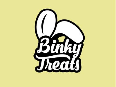 Rabbit Logo - Tweaked