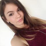 Dinara Luneva
