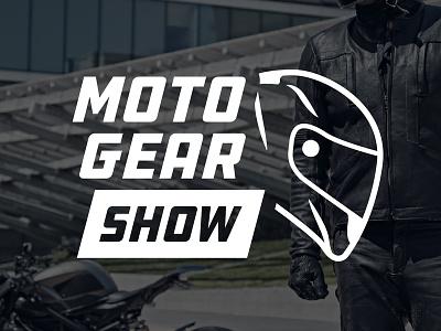Moto Gear Show Logo Season 1 helmet youtube youtube series show gear show motorcycle gear gear reviews motorcycle gear reviews motorcycle moto chase on two wheels c2w moto gear show