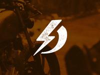 Dylan Wilkinson Logo