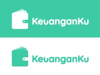 App Logo KeuanganKu