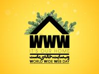 Web Site 2018