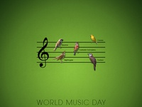 Music Day