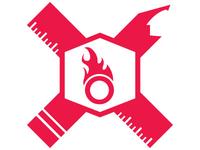 Wildcanon Logo