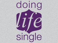 Doinglifesingle