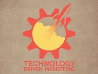 Technology Driven Marketing