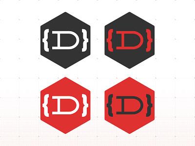 Personal Branding branding personal logo dustin leer leerdustin mark me dustin leer