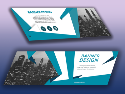 Banner Design typo daily ui templates photoshop banner design illustration branding design creative dailyui dribble shot dribbleartist banner designer ui design