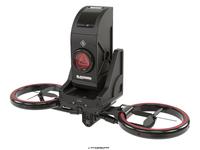 Blackbird Drone