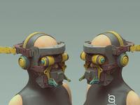 Helmet06