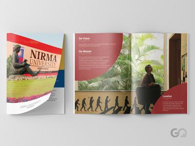 Brochure Design 04
