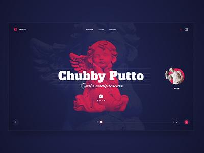 UI Design - Daily UI Challenge web designer web design landing page landing page design design ui graphic design inspire website inspiration ux design ui design