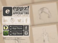 eppz! site