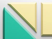 tangram! icon closeup