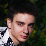 Oleg Glushenko