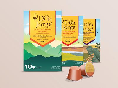 Prodct Packaging beverage food brand design branding packaging design package design packaging