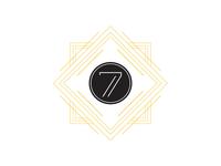 Se7en Event Teaser