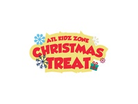 ATL Kidz Zone Christmas Treat