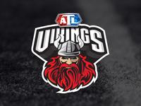 ATL Vikings