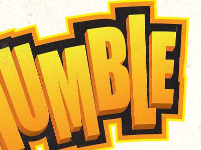 Typo-treatment logo design font type identity typography logotype