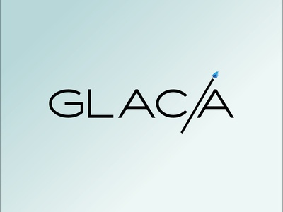 GLAC/A