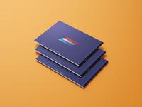 Brochure Concept