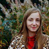 Theresa Haas