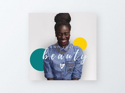 Gabrielle – Beauty Sylist