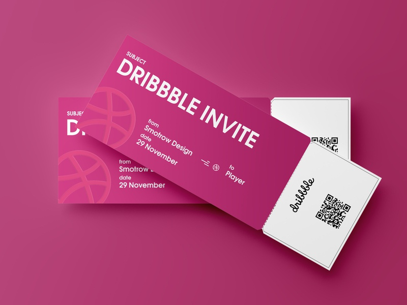 2 Dribbble Invites Giveaway invoices invoice give away give dribbble best shot dribble shot giveaways giveaway giveway tickets ticket tick invitation invites invite dribbble invitation dribbble invites dribbble invite dribbble