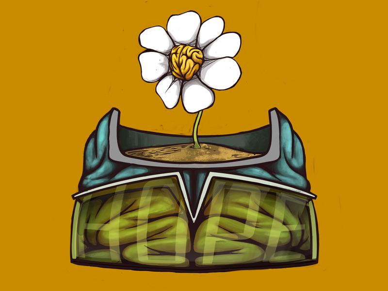Hopee tshirt art sea ux web digital 2d ilustrator logo vector vector artwork illustration digitalart typography ilustration branding tshirt graphics tshirt design design design art artworks art