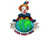 Clown World2