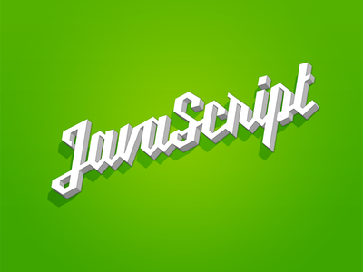 JavaScript Script millie script type