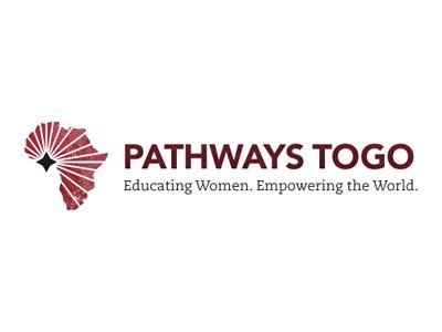 Pathwaystogologo