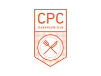 Clean Plate Club V2 - A52-04K