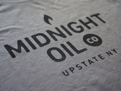 Create Upstate Shirts ever upstate midnight oil co shirts conference createupstate