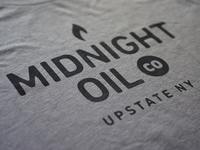Create Upstate Shirts