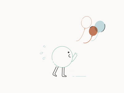 Illustration - errors vector wedding design illustration error
